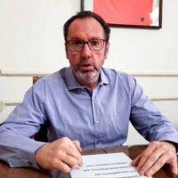 Otro intendente bonaerense dio positivo de coronavirus y cerraron el municipio
