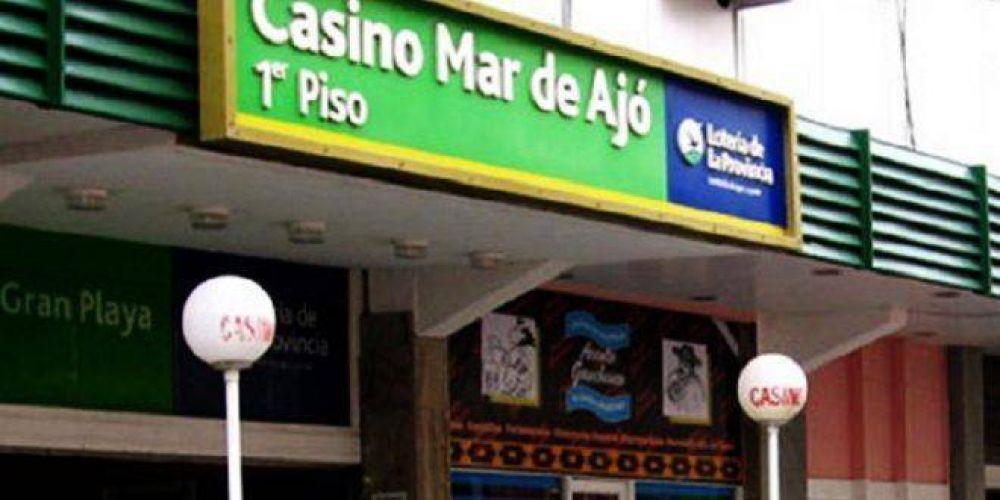 Gremios de casinos denunciaron que también fueron víctimas del espionaje ilegal durante el macrismo