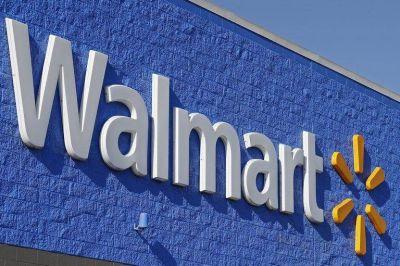 Sigue el éxodo: Walmart negocia la venta de la cadena en Argentina y está a un paso de irse del país