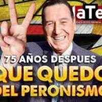 75 octubres después, sus dirigentes hablan del ayer y hoy peronista