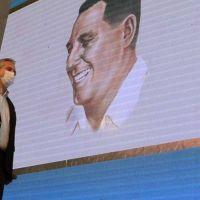 El PJ de Alberto: dos delegados VIP, juventud y freezer al Frente de Todos