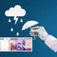 Dólar descontrolado: la receta de Martín Guzmán para convencer a Alberto de que todavía es posible evitar la devaluación