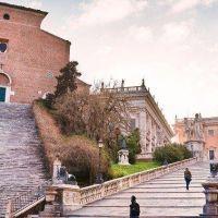 Oración por la paz. San Egidio: el mundo necesita palabras de esperanza