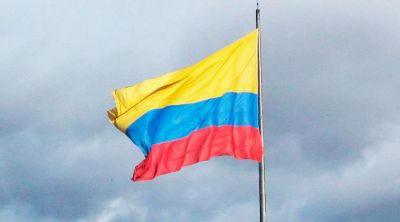 Obispos de Colombia piden un auténtico diálogo social con la minga indígena