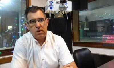 Antonetti negó que se paguen 45 millones mensuales a Autotrol