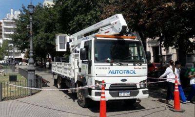 Respeto cuestionó el aumento millonario para Autotrol