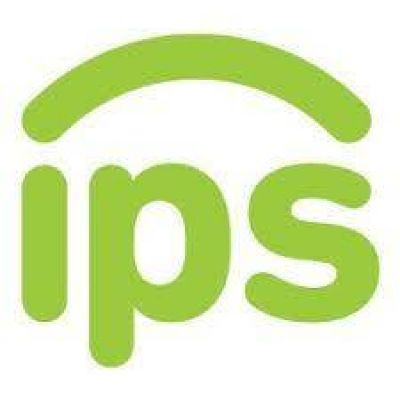 La Oficina del IPS General Alvear reduce la atención al público