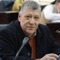 El concejal Montero cambió el nombre de su bloque y busca frenar al camporismo en Lanús
