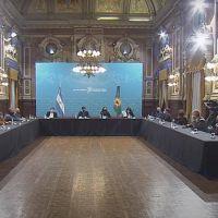 Lanzan la primera escuela sindical de género del país en la Universidad Nacional de La Plata