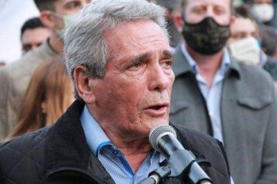 Estaciones de Servicio. Carlos Acuña llegó a un acuerdo salarial después de seis reuniones
