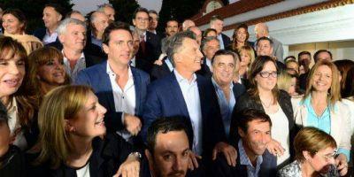 Ahora que es oposición, JxC quiere concretar una de las promesas que Macri no cumplió