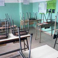 Aumenta la presión a Kicillof para el reinicio de clases presenciales en escuelas marplatenses