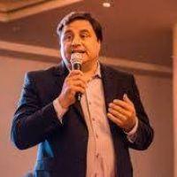 Iriart priorizó «los desafíos e-commerce» en su gestión en el Correo Argentino