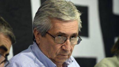 Mendoza: el dirigente sindical y ex diputado Guillermo Pereyra murió en un trágico accidente
