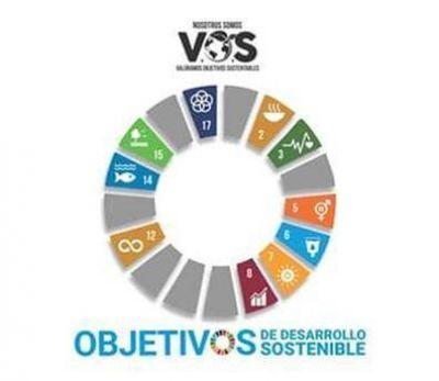 La UTHGRA fijó su plan de acción 2020 para los Objetivos de Desarrollo Sostebible