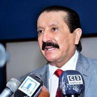 Armando Felipe Cabrera, descalificó el informe de TN sobre el manejo de la pandemia en Formosa