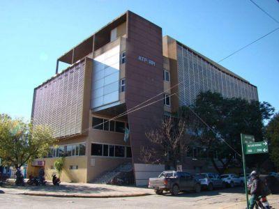 En septiembre se cortó la racha positiva de la recaudación provincial