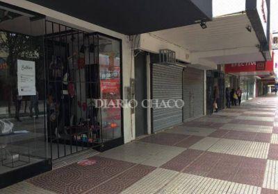 """La agonía de las empresas del NEA en la crisis económica: """"Necesitamos la prometida federalización del país"""""""