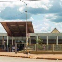 Restablecerán el servicio de colectivos entre Oberá y Campo Viera