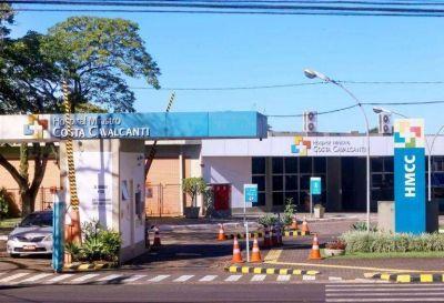 Un hombre de 74 años murió por dengue en Foz de Iguazú