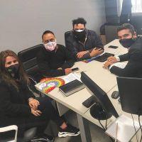 Calidad de vida: Provincia avanza con la encuesta en Goya, Ituzaingó y Curuzú Cuatiá