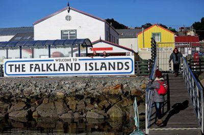 Malvinas: la OEA llamó a la Argentina y el Reino Unido a retomar las negociaciones