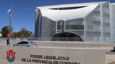 Legisladores cordobeses rechazaron la decisión para que la Oficina Anticorrupción deje de ser querellante en 32 causas