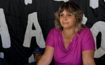 Escándalo en Quilmes: Denuncian a concejala que le gritó