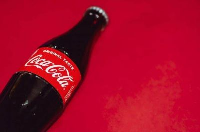 Coca Cola elimina su producto saludable del catálogo por la crisis del coronavirus