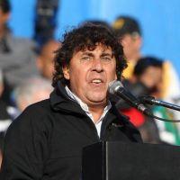 La Justicia falló contra Micheli que quería seguir cobrando su salario tras perder las elecciones