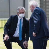 Coronavirus en la Argentina: cómo es el plan de vacunación masiva que el Gobierno prevé a partir de fin de año