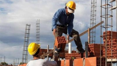 Lanzan blanqueo para invertir en construcción y nuevos créditos hipotecarios