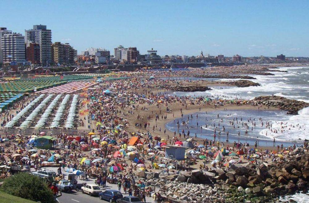 """Fondo de Reactivación Turística: tras las denuncias de """"discriminación"""", otorgarán otros $500 millones en diciembre"""