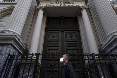 El Banco Nación sospecha que el balance 2019 de Vicentin es falso y lo denunció ante la justicia
