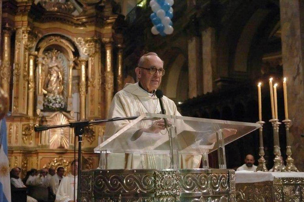 Bergoglio siempre tuvo esta opinión