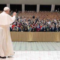 La historia de los enfrentamientos entre el papa Francisco y los sectores más conservadores de la Iglesia