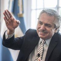 Alberto Fernández criticó al Grupo de Lima y Argentina se diferenció en la OEA