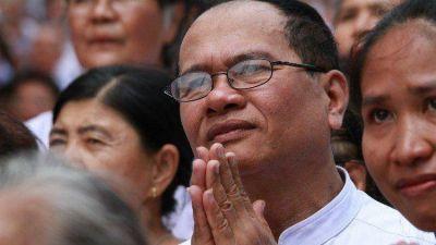 Renovado por dos años el Acuerdo Provisorio entre la Santa Sede y China