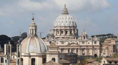 Vaticano insta a la ONU a lograr un progreso genuino hacia el desarme nuclear