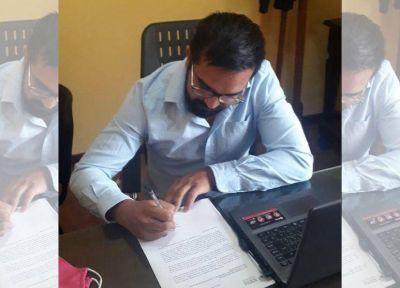 Apertura del turismo: Juan Álvarez Pinto pidió a la provincia que se convoque a una mesa de trabajo