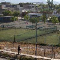 Coronavirus en Mendoza: las actividades que quiere abrir el Gobierno