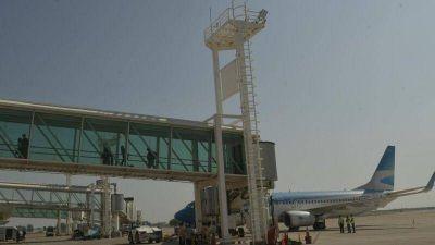 Por qué Mendoza no pedirá PCR ni exigirá cuarentena a los pasajeros que lleguen a la provincia