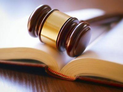 Cuánto necesitará Mendoza para pagar juicios contra el Estado