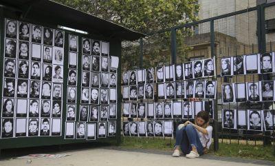 Confirman condena a ex funcionarios judiciales por su actuación en la dictadura