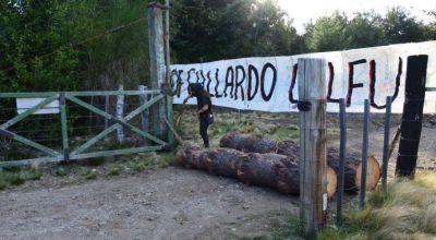 Agropecuarios de Córdoba rechazan usurpaciones de predios rurales