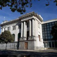 Día del Empleado Municipal: por decreto será jornada no laborable