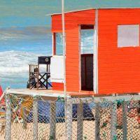 Los guardavidas privados afirman que municipalizar la playa resolvería problemas de fondo que vienen de larga data