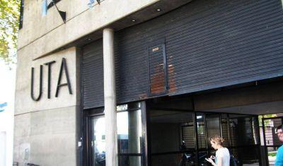 Más crisis para los choferes del interior: las empresas le niegan las paritarias a la UTA y ni aseguran el pago de septiembre