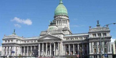Gremios miran de reojo el proyecto del macrismo para la vuelta al trabajo presencial en el Estado nacional
