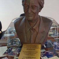 La CGT colocará un busto de Néstor Kirchner a 10 años de su fallecimiento